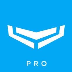 Ajax PRO app