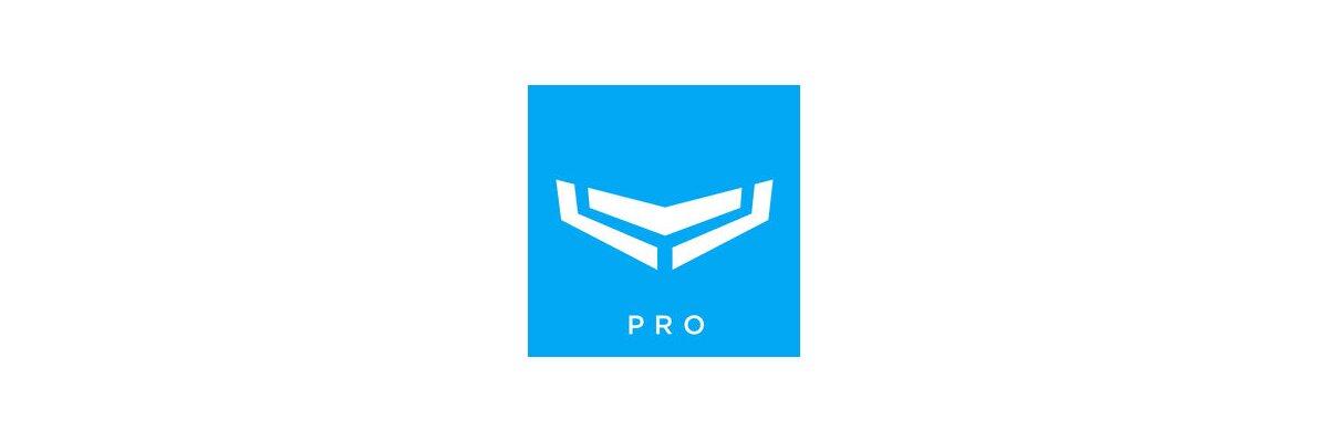 Einführung in das Ajax PRO - ein vielseitiges Werkzeug für Installateure - Ein vielseitiges Werkzeug für Installateure