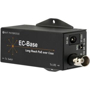NVT | EC-Base PoE++ Extender