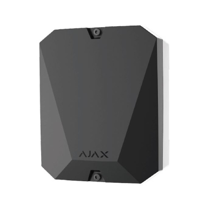Ajax MultiTransmitter white EU