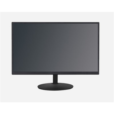 "Monitor SAFIRE LED 20"" FULL HD"