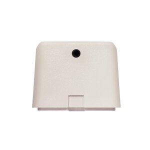 SC Kontakttransmitter und Eingabegerät für Informationszonen