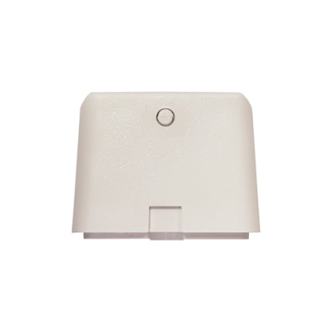 Smartcell Kontakttransmitter und Eingabegerät für Informationszonen